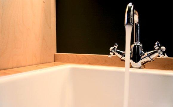 Совет 2: Как обновить ванну