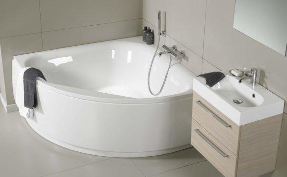 акриловая ванна рихо.jpg