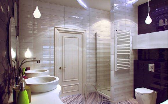 Источники: home-designing.com