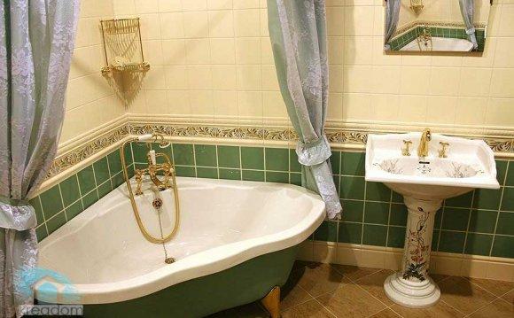 вариант-отделки-кафелем-ванной
