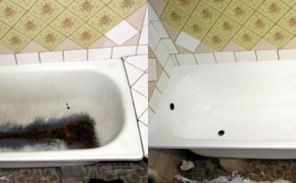 Продам жидкий акрил для ванной