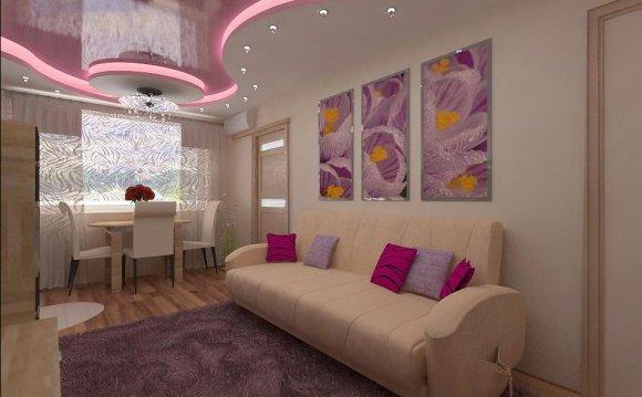 дизайн спальни 12 кв м для