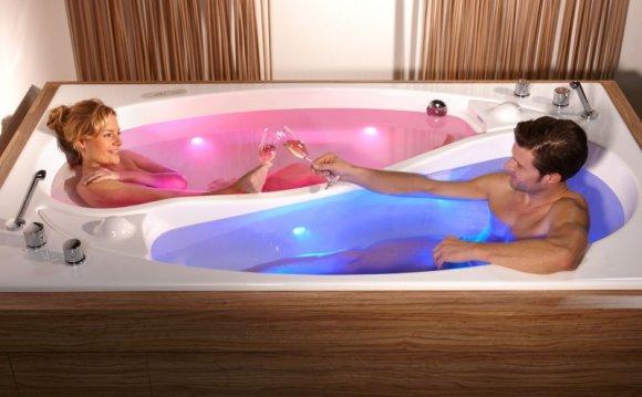 Выбор ванны | Artholl