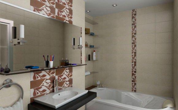 Ванный хороший Экран для ванны фронтальный ФЭМА Стиль Алассио АЛАССИО-150_PAN